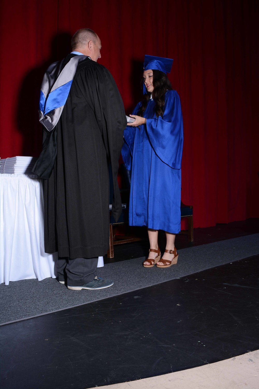 May14 Commencement24.jpg