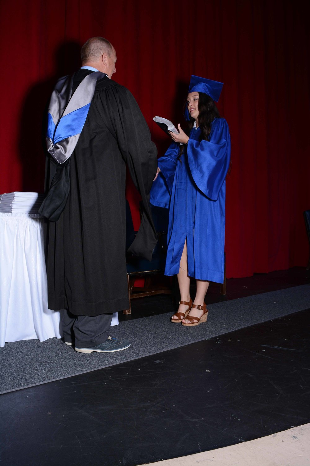 May14 Commencement23.jpg