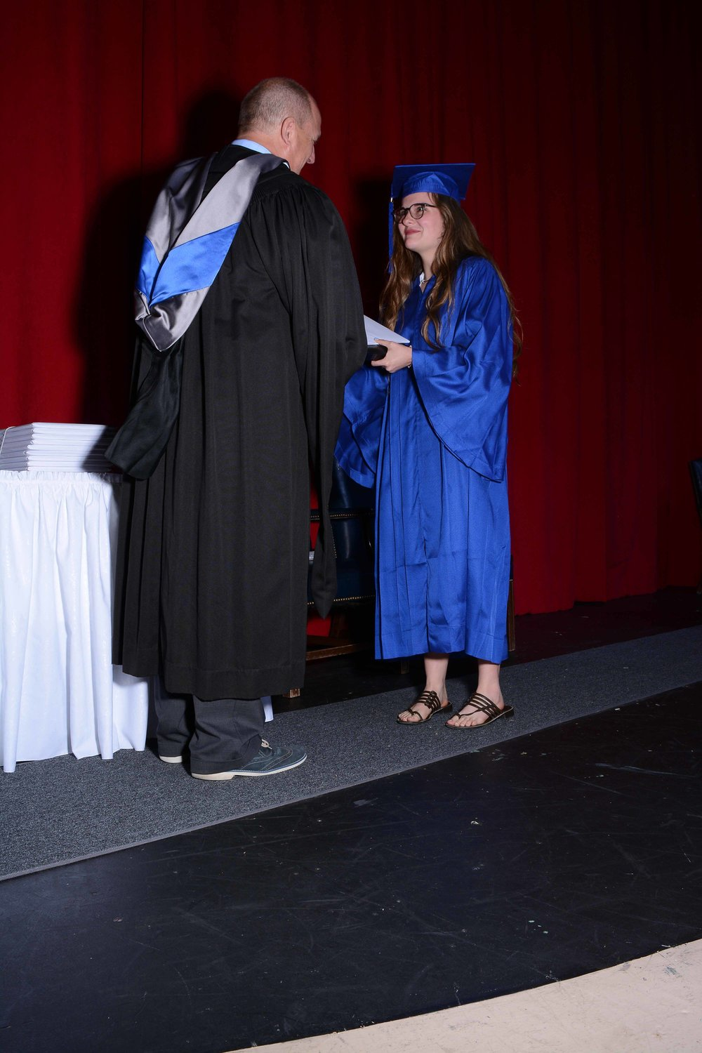 May14 Commencement26.jpg