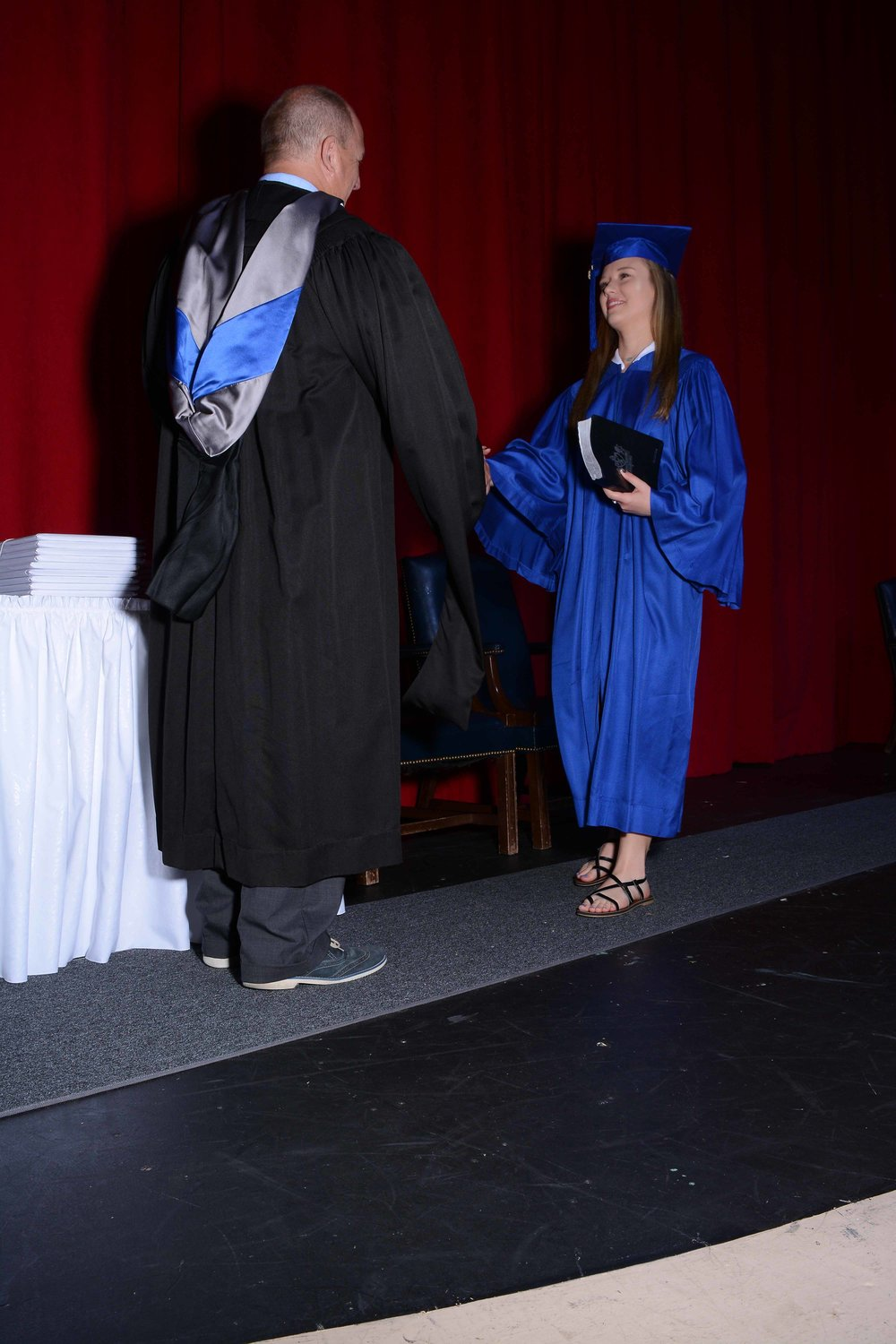 May14 Commencement27.jpg