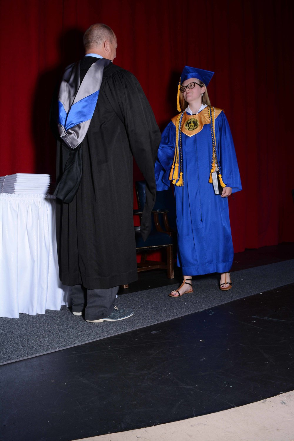 May14 Commencement29.jpg