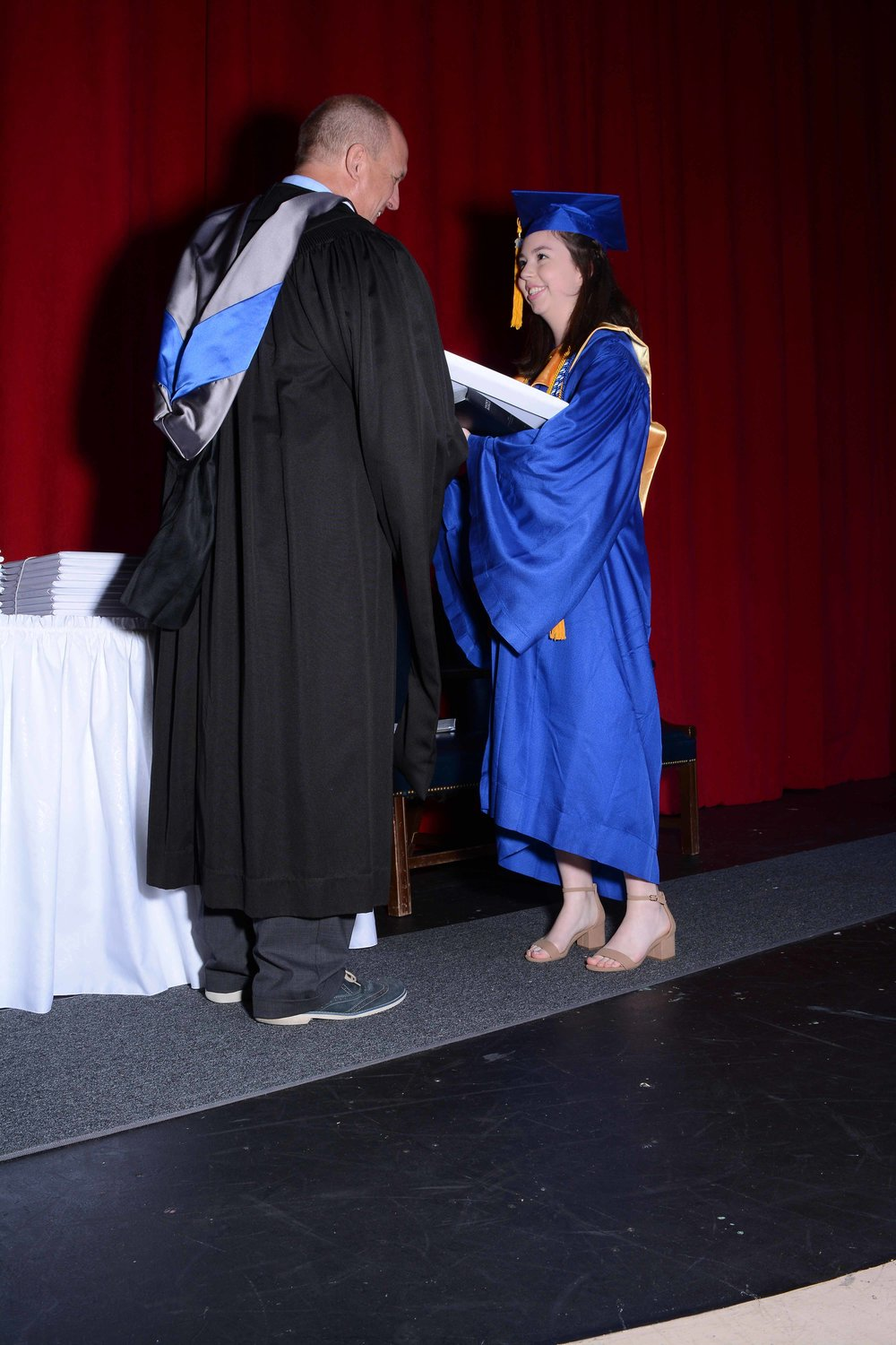 May14 Commencement34.jpg
