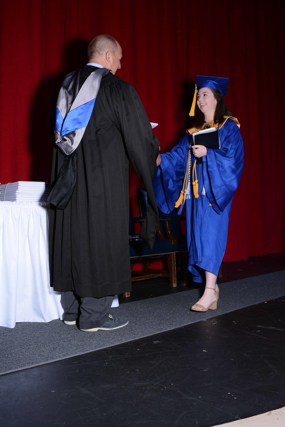 May14 Commencement33.jpg