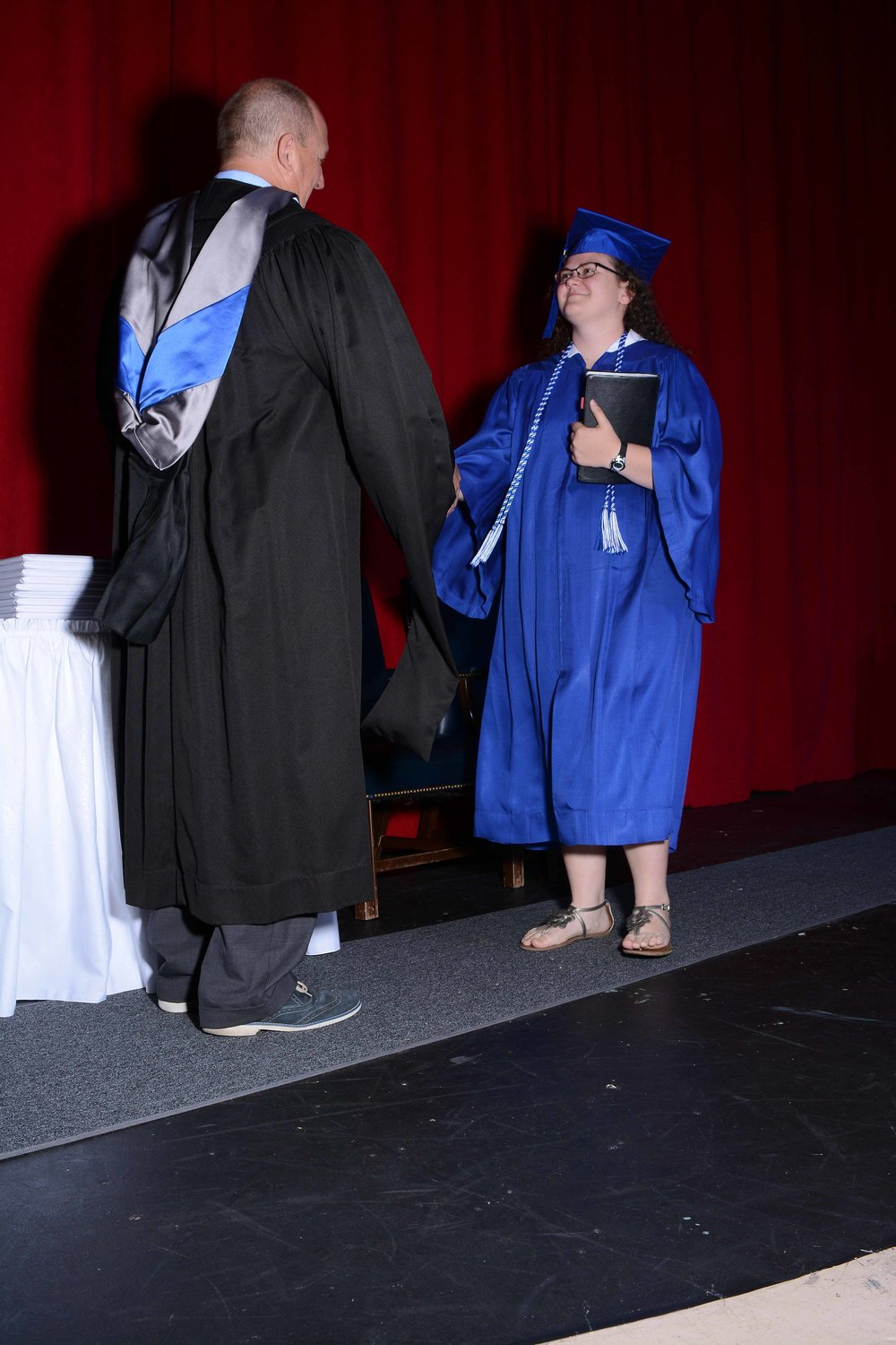 May14 Commencement35.jpg