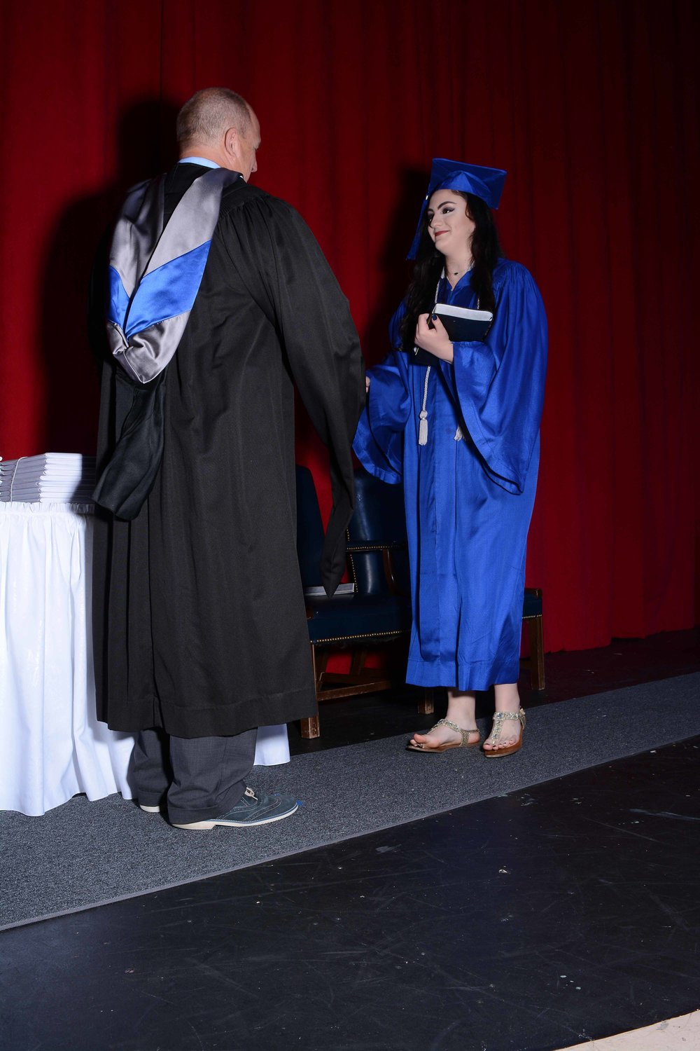 May14 Commencement37.jpg