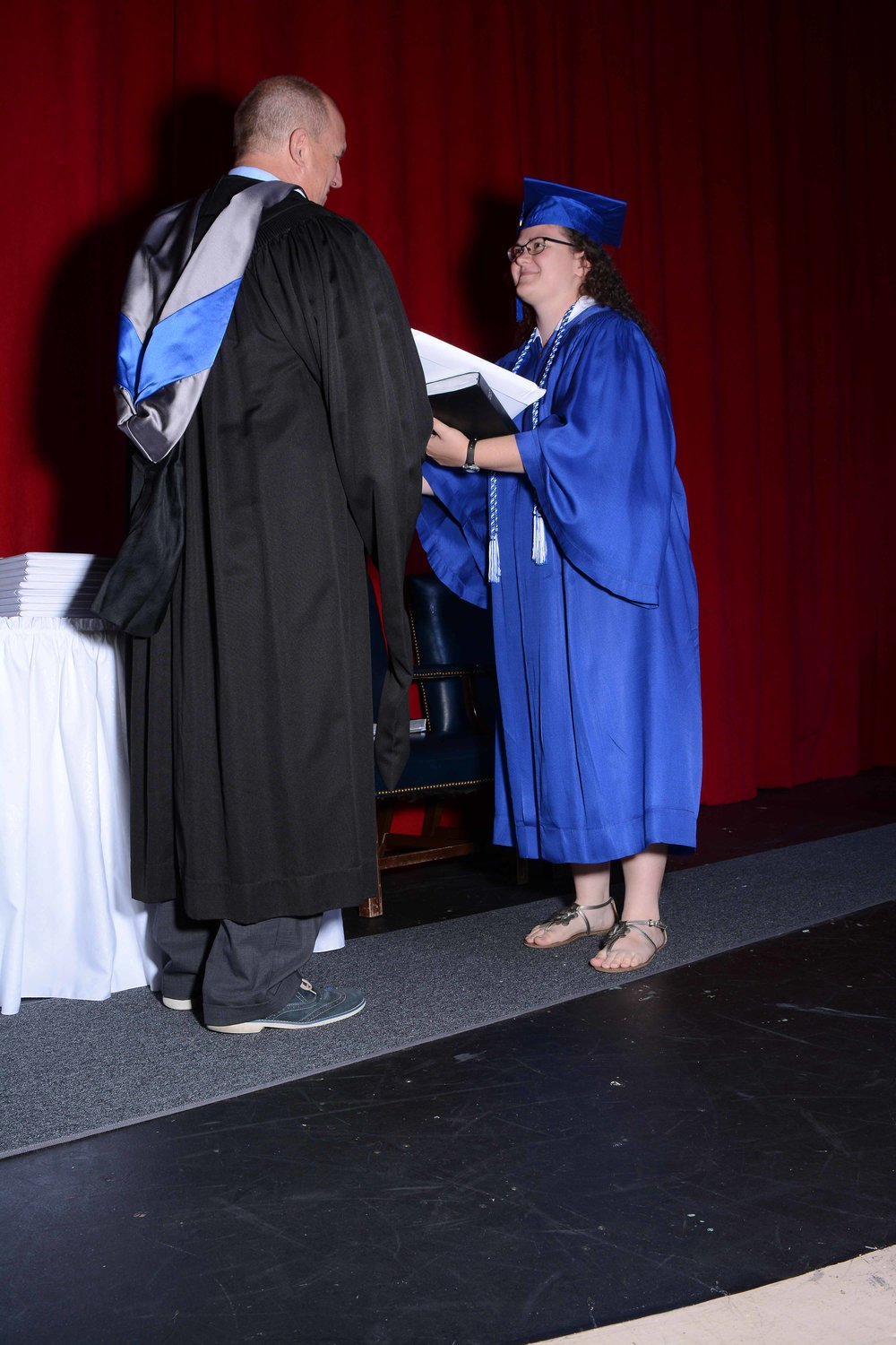 May14 Commencement36.jpg