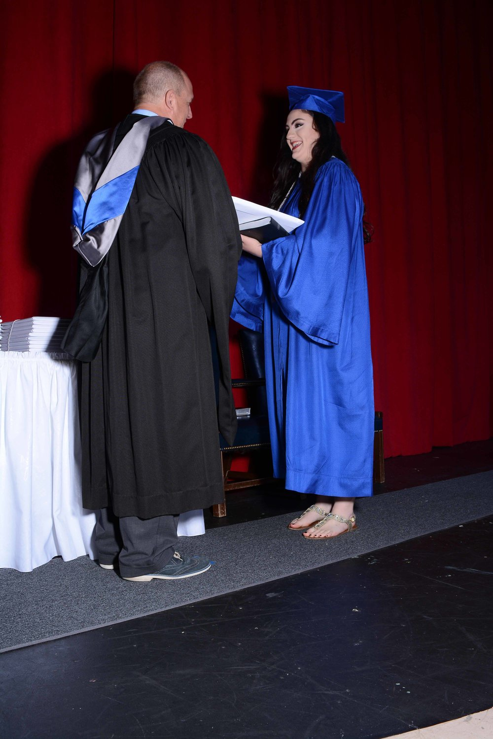 May14 Commencement38.jpg