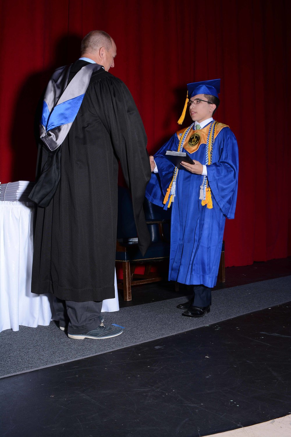 May14 Commencement41.jpg