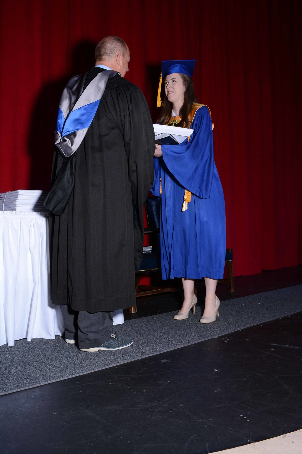 May14 Commencement40.jpg