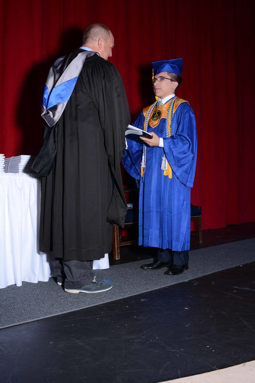 May14 Commencement42.jpg