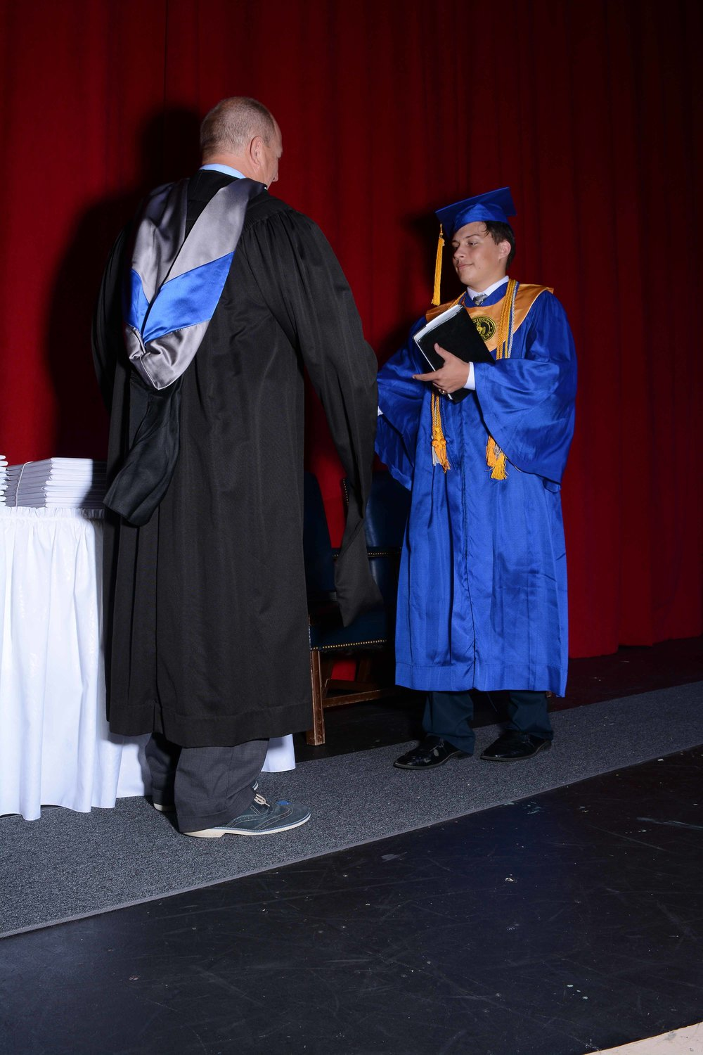 May14 Commencement43.jpg