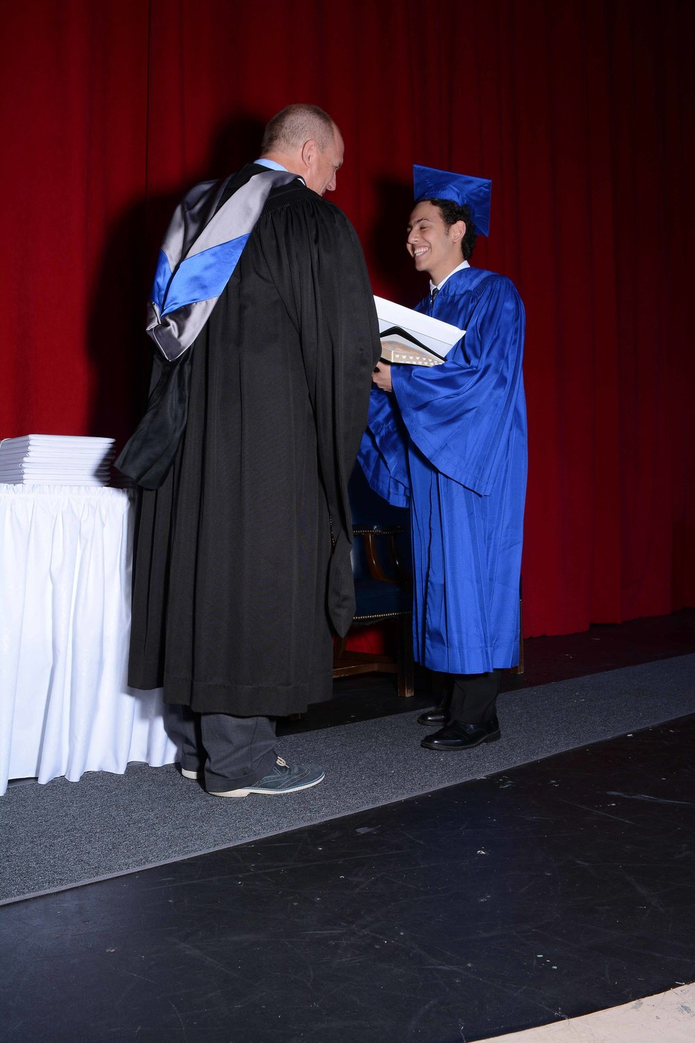 May14 Commencement46.jpg