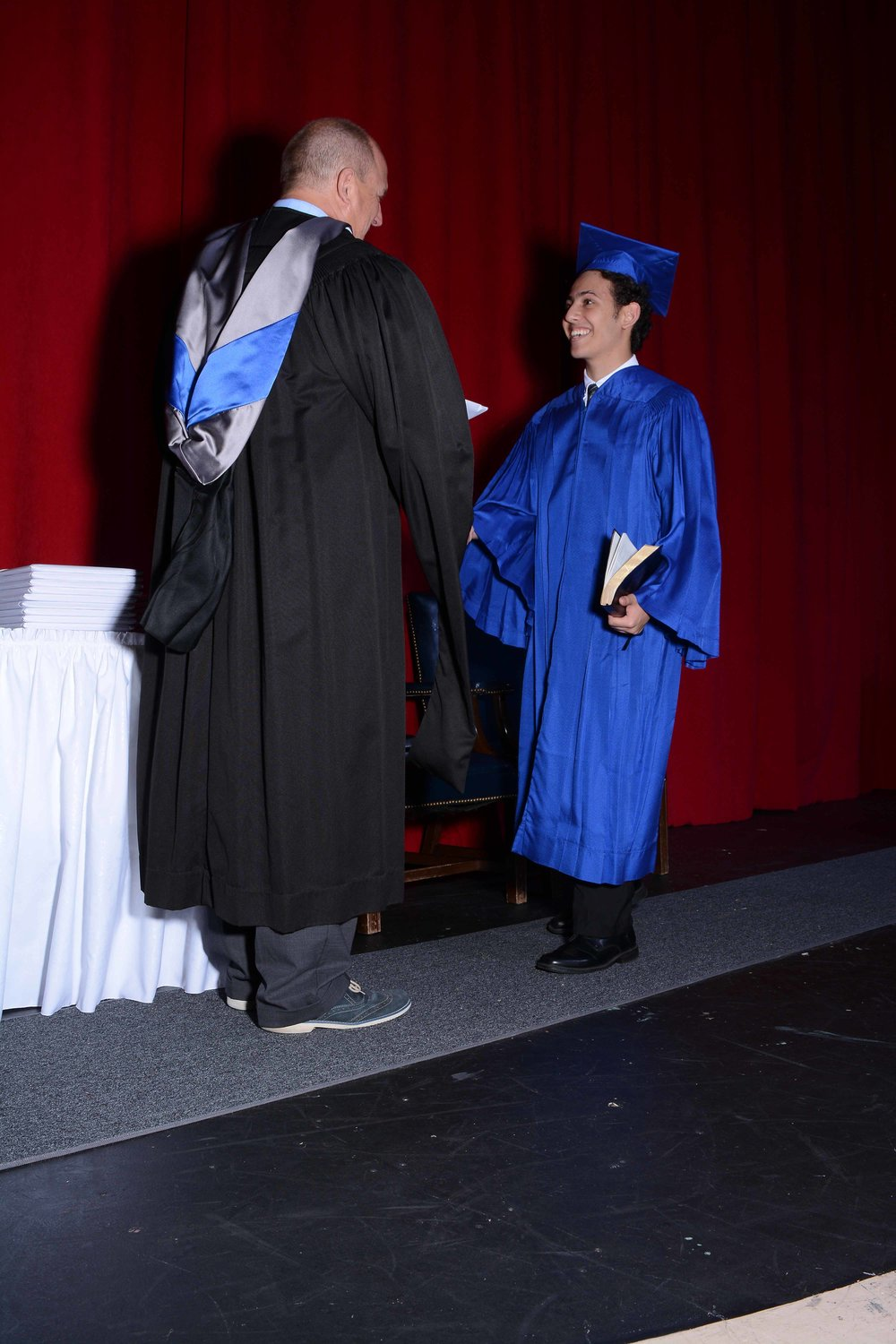 May14 Commencement45.jpg
