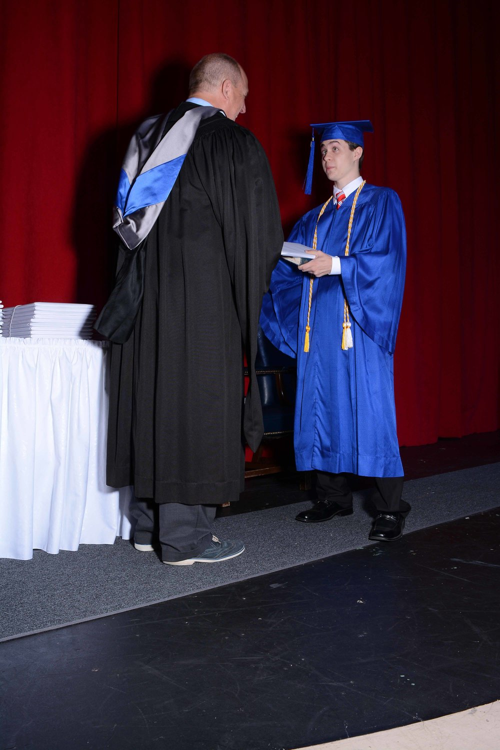 May14 Commencement48.jpg