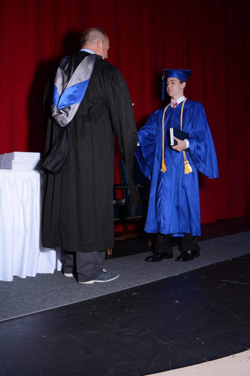May14 Commencement47.jpg