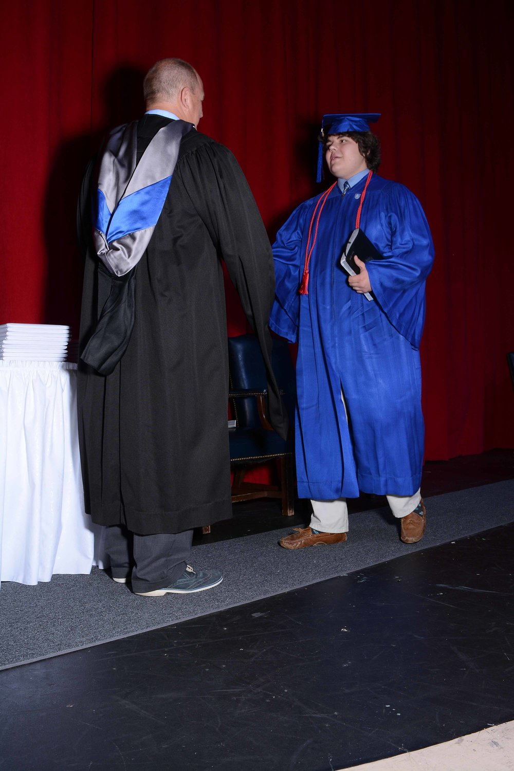 May14 Commencement49.jpg