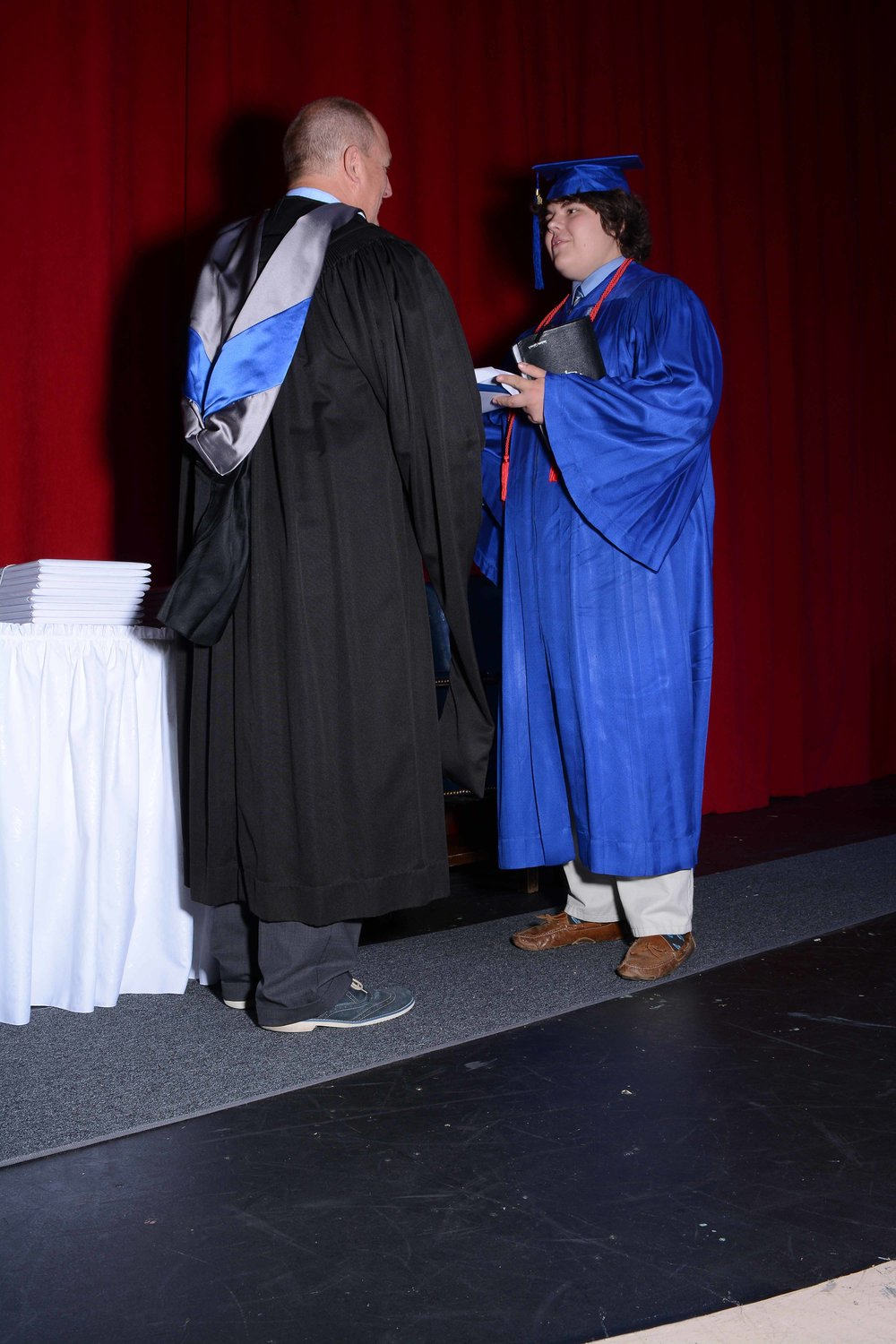 May14 Commencement50.jpg