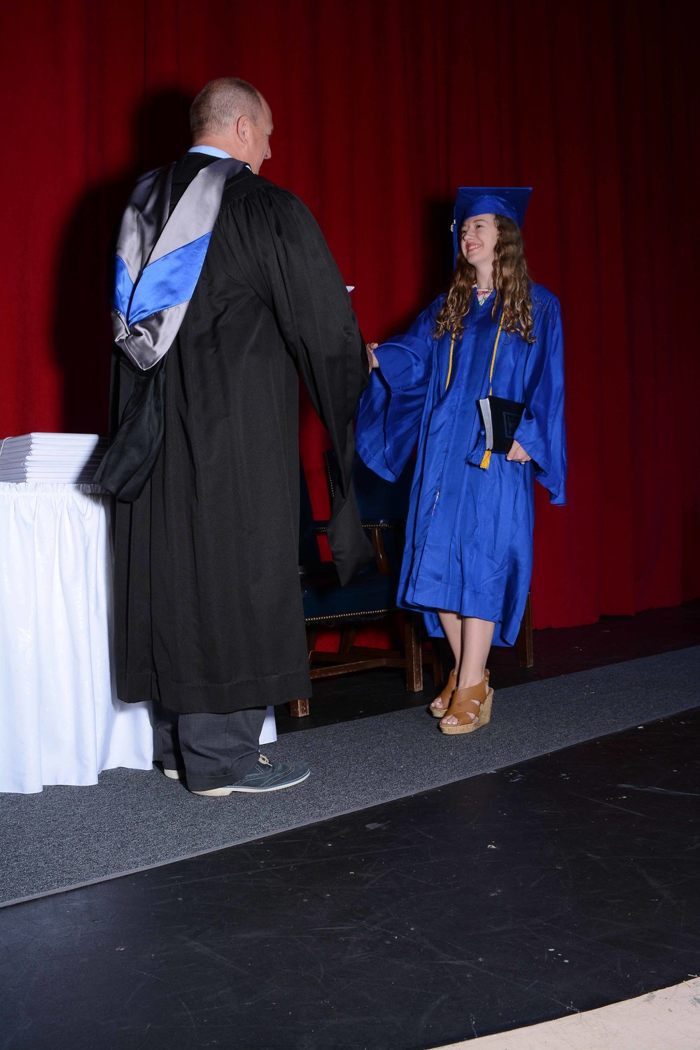 May14 Commencement55.jpg