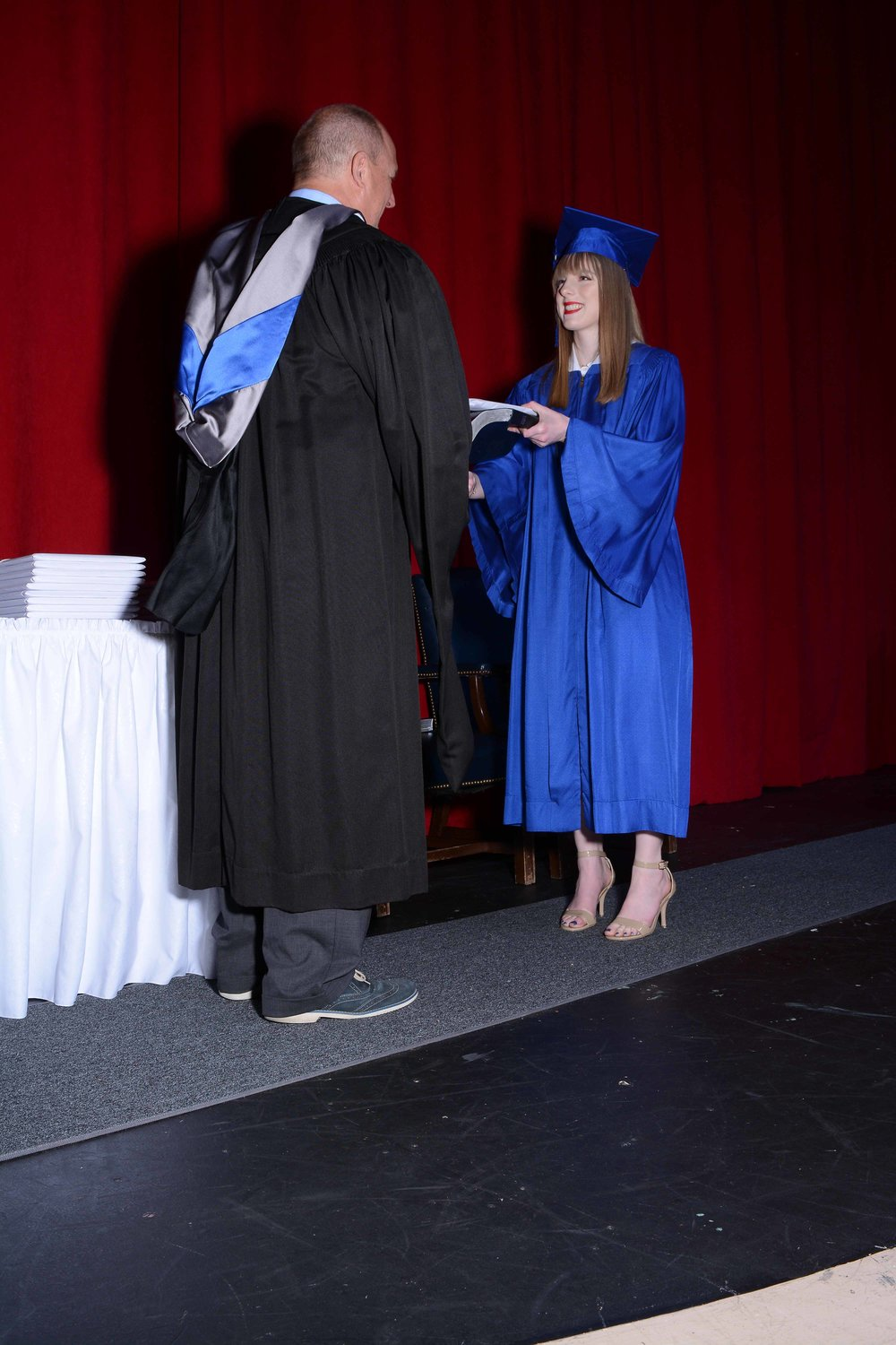 May14 Commencement54.jpg