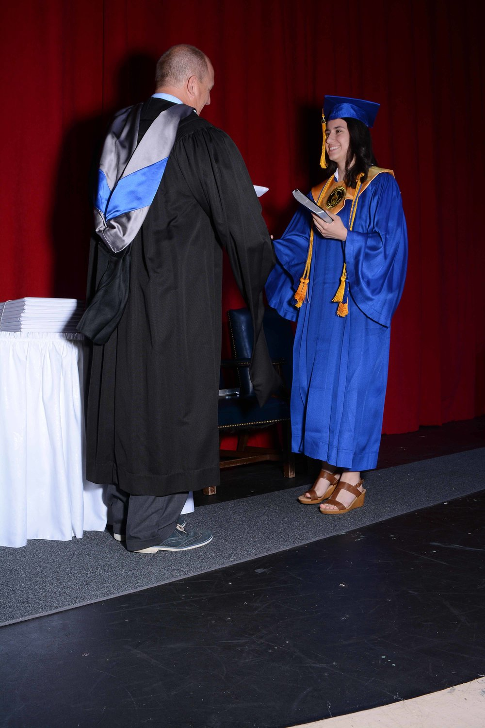 May14 Commencement57.jpg