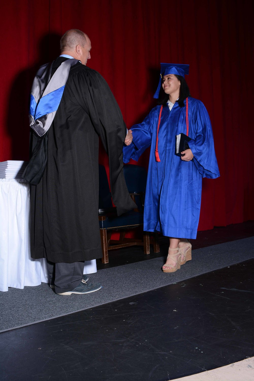 May14 Commencement59.jpg