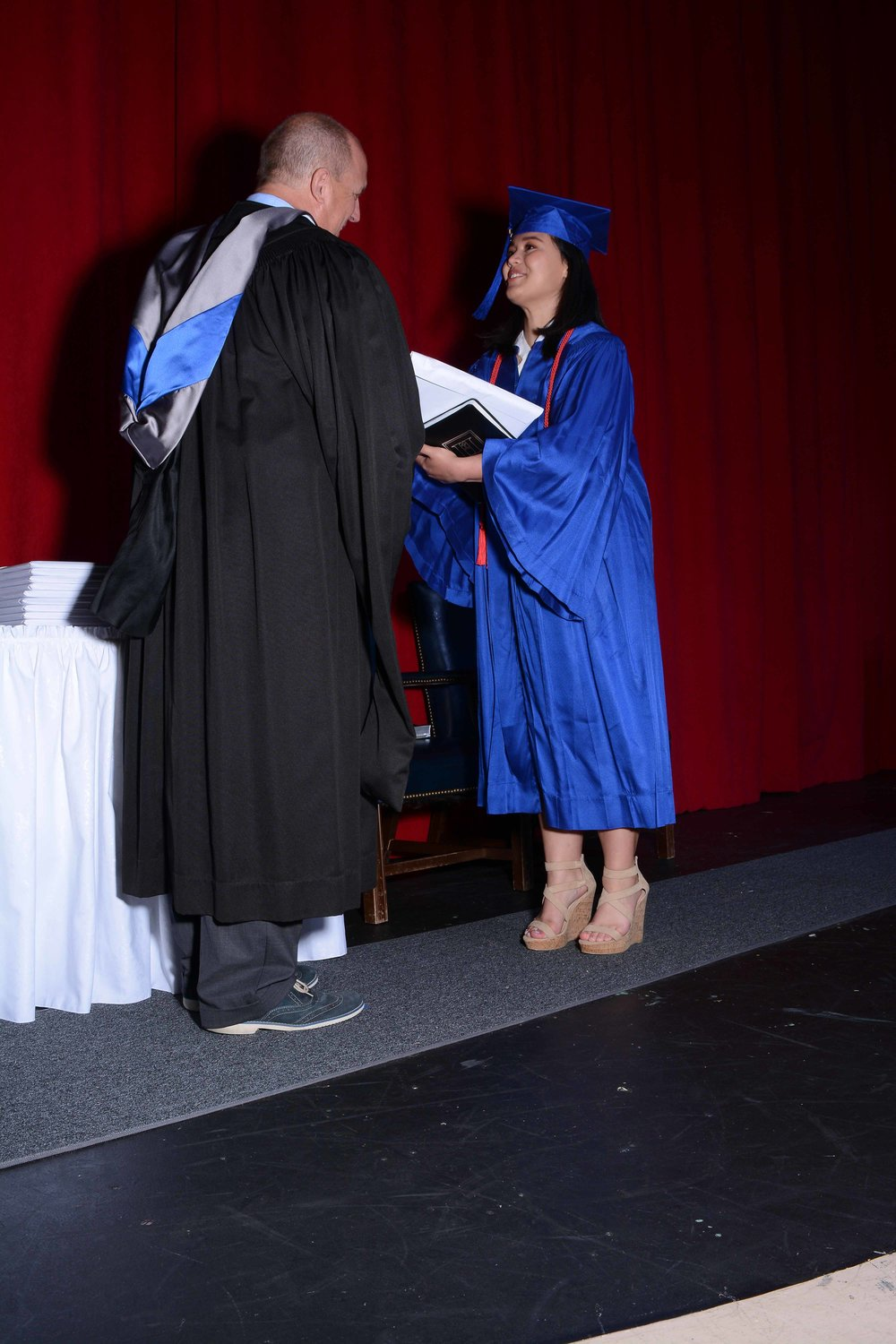 May14 Commencement60.jpg