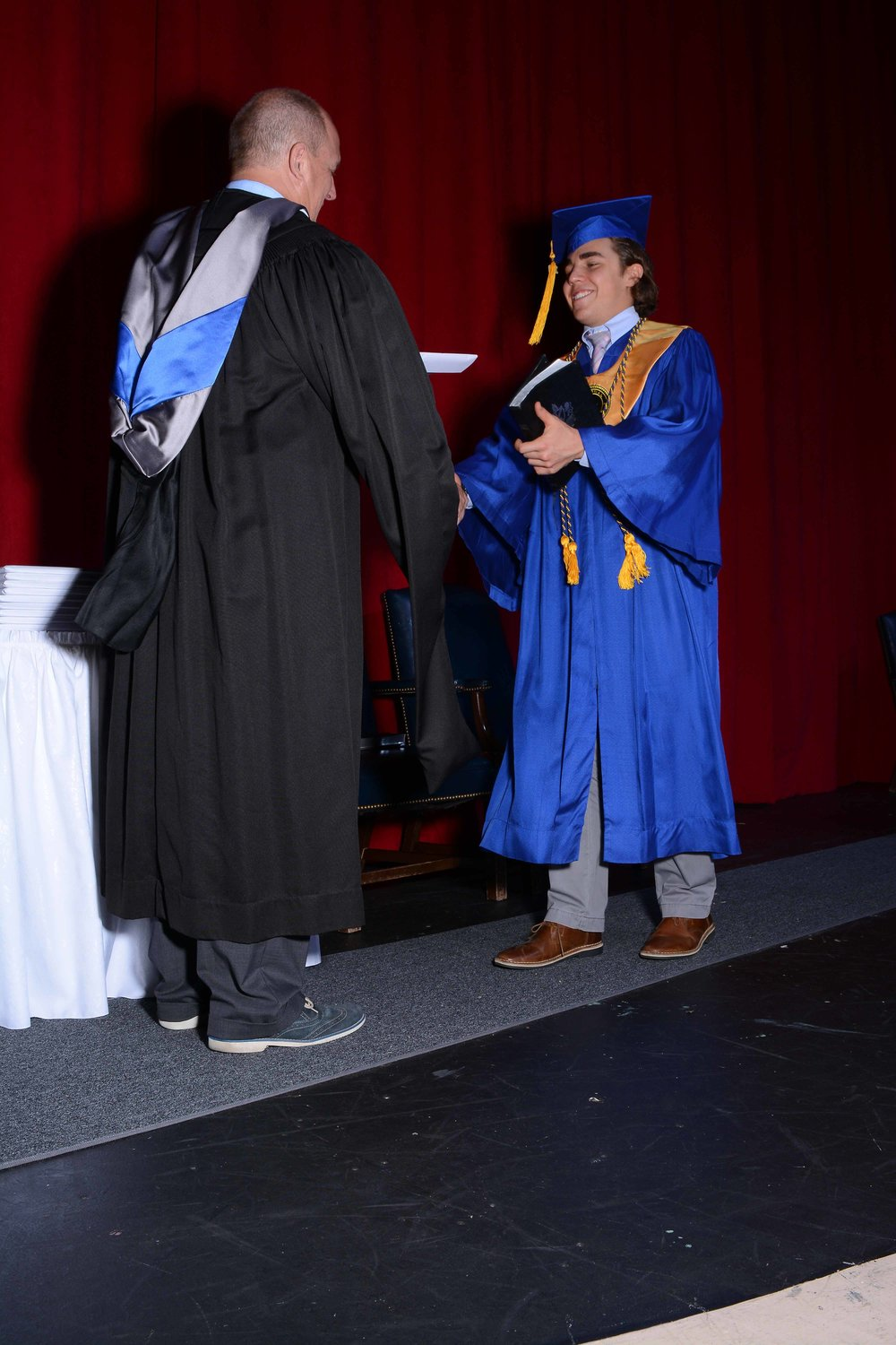 May14 Commencement61.jpg