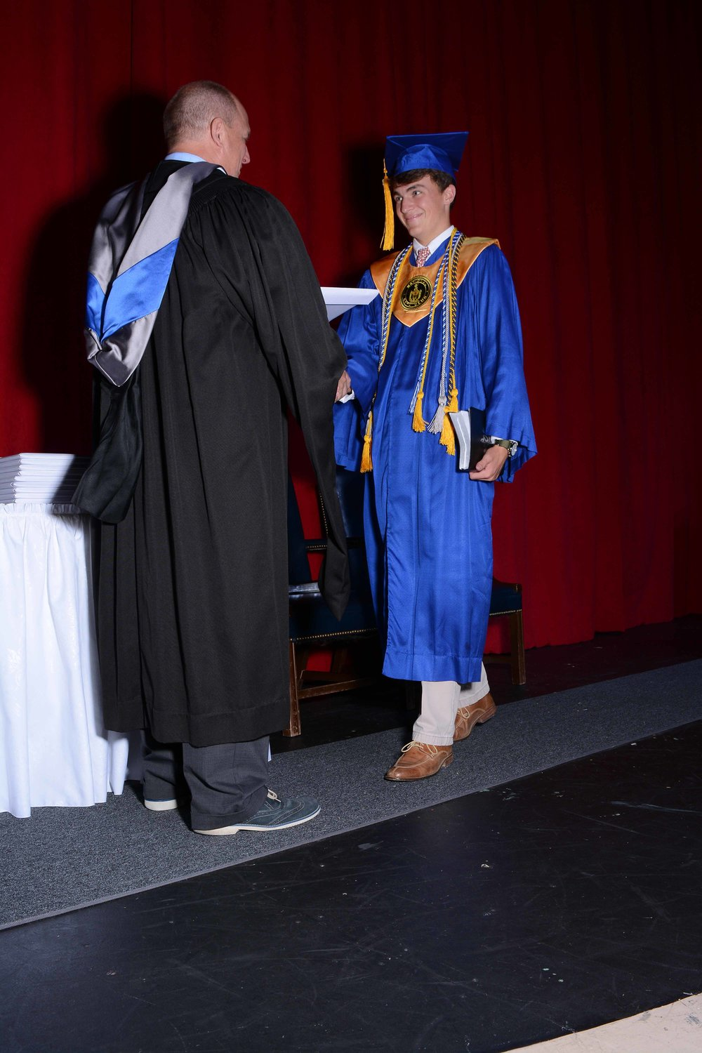 May14 Commencement63.jpg