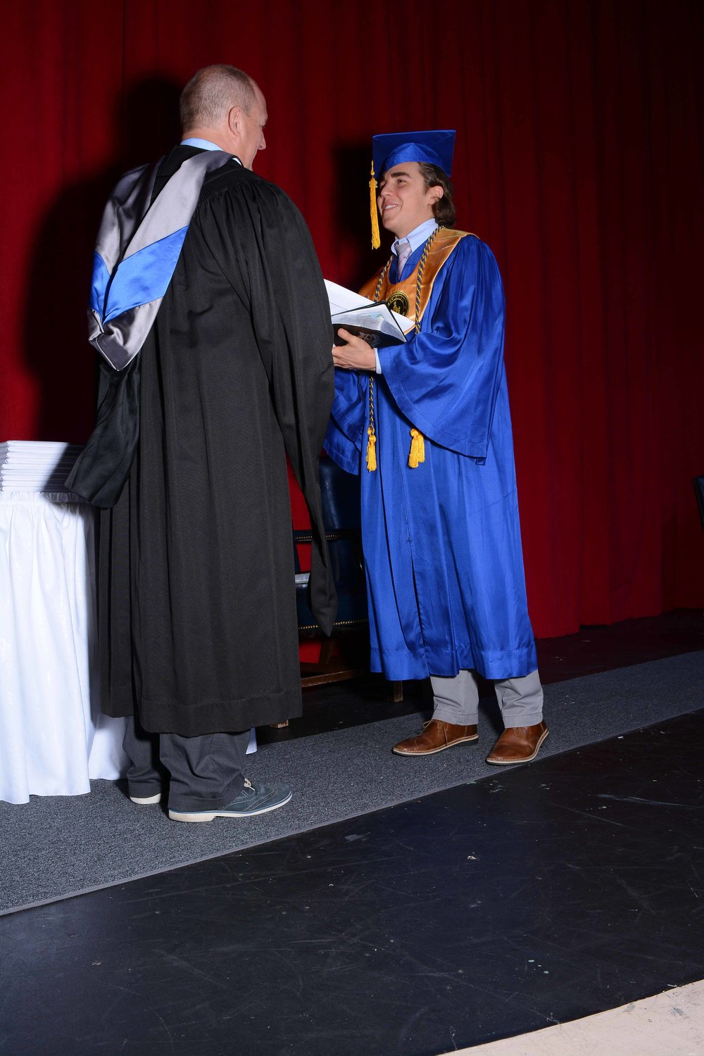 May14 Commencement62.jpg