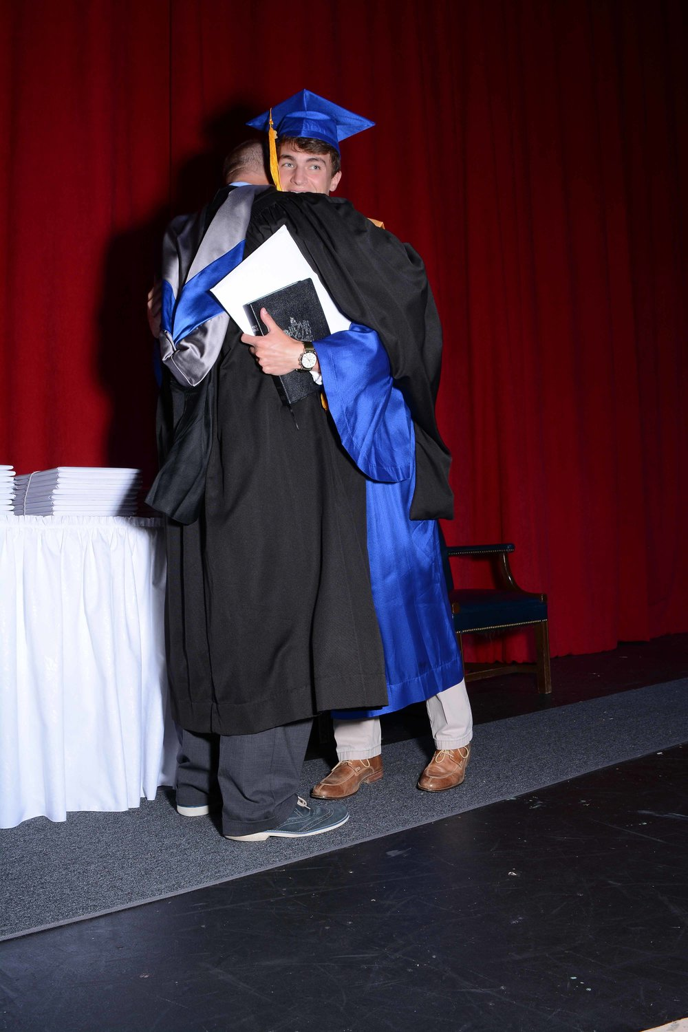 May14 Commencement65.jpg