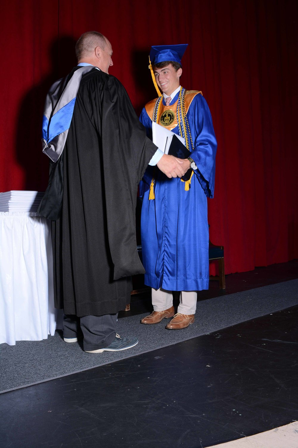 May14 Commencement64.jpg