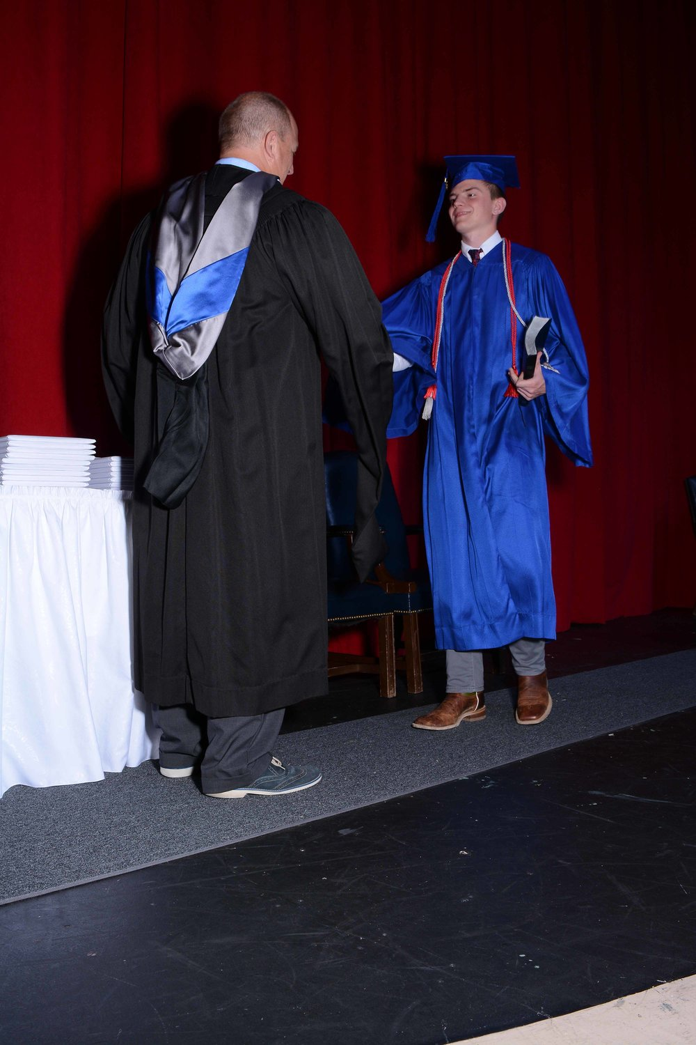 May14 Commencement68.jpg