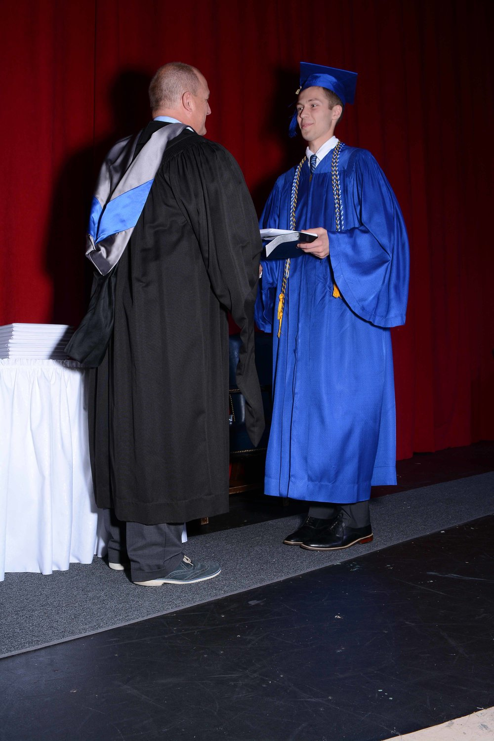 May14 Commencement67.jpg
