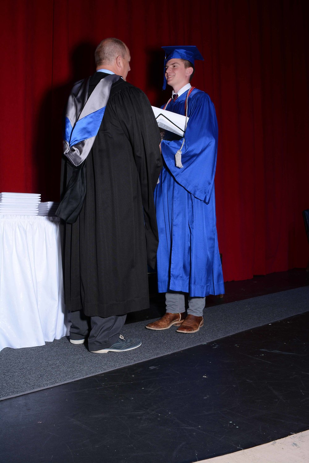 May14 Commencement69.jpg
