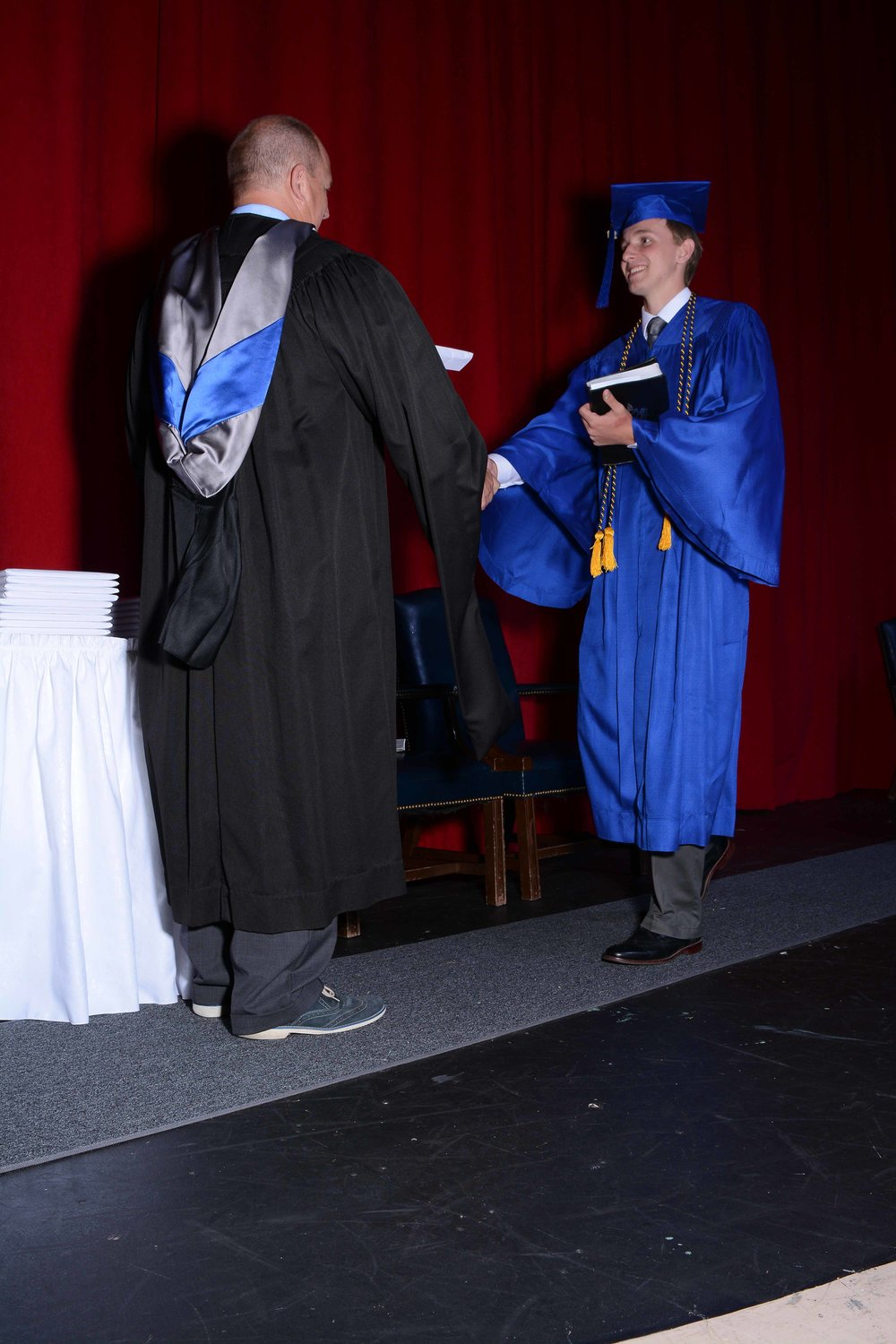 May14 Commencement70.jpg