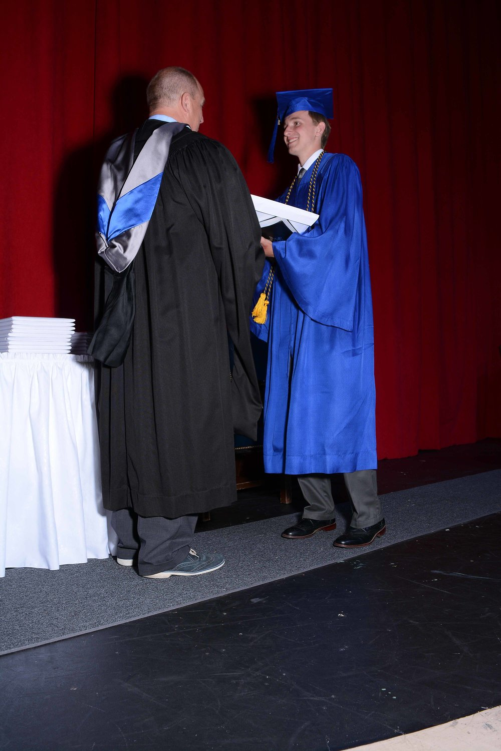 May14 Commencement71.jpg