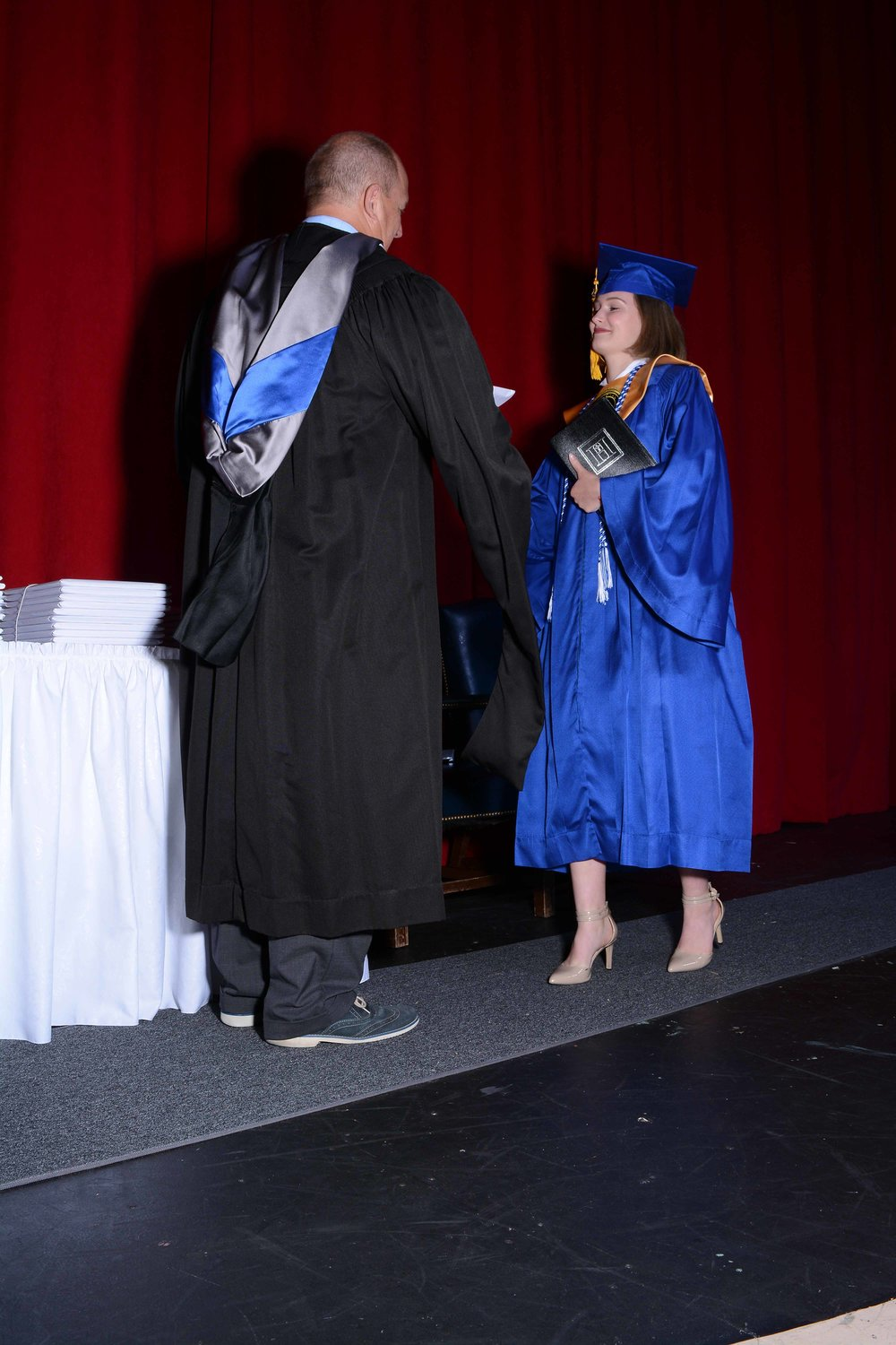 May14 Commencement72.jpg