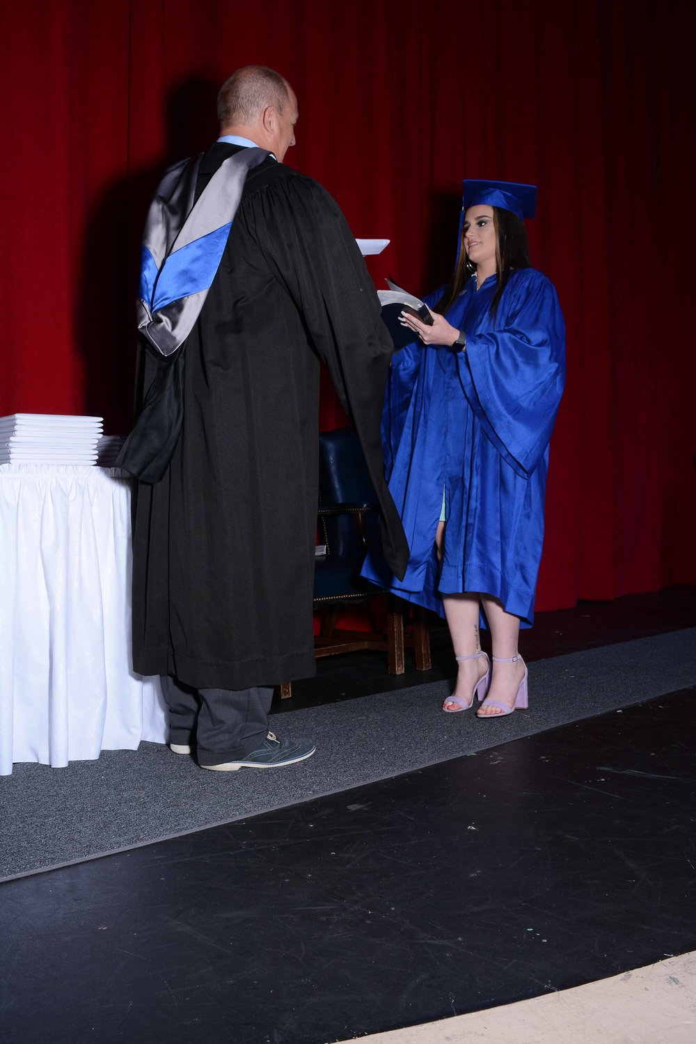 May14 Commencement76.jpg
