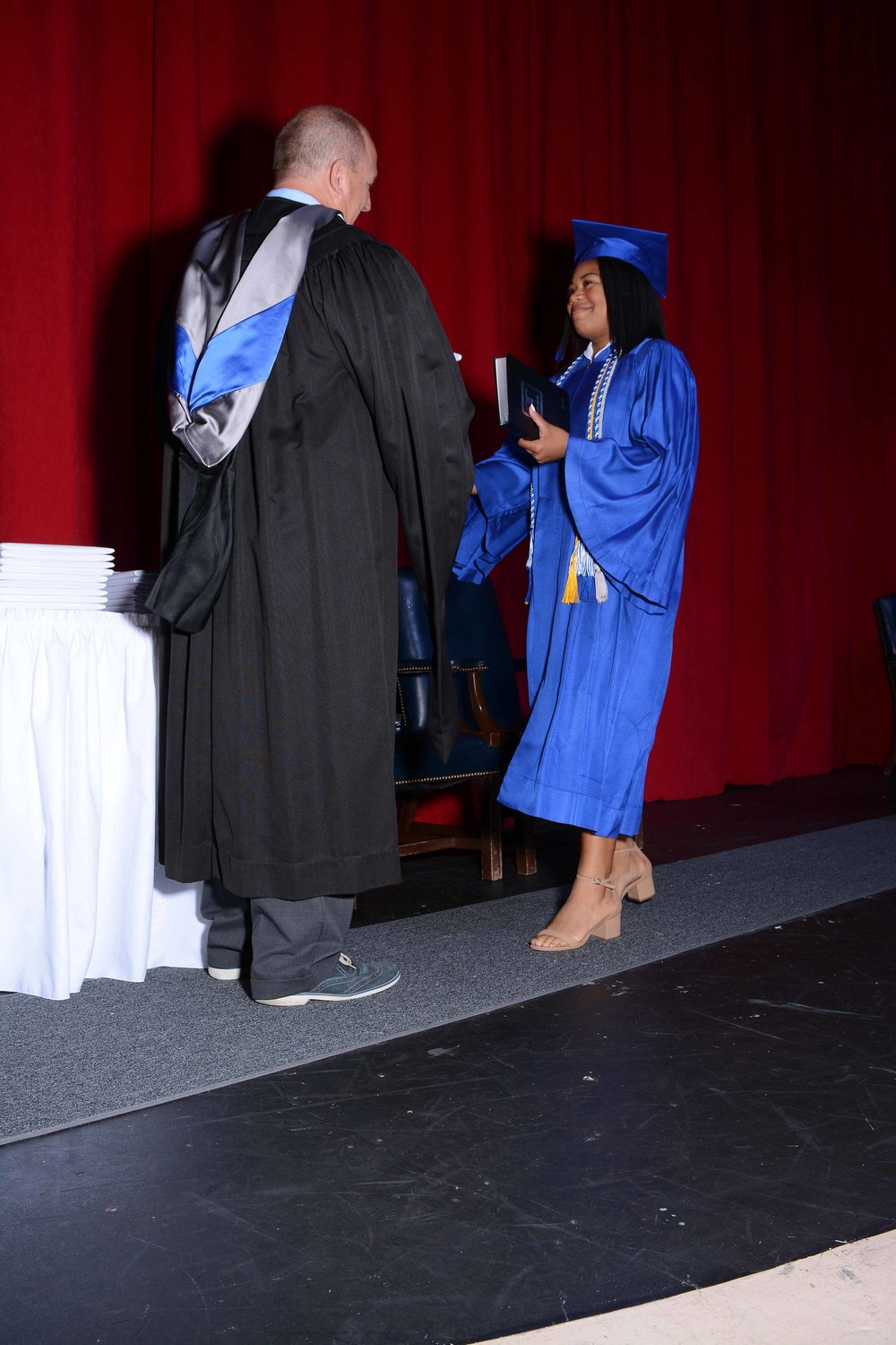 May14 Commencement78.jpg