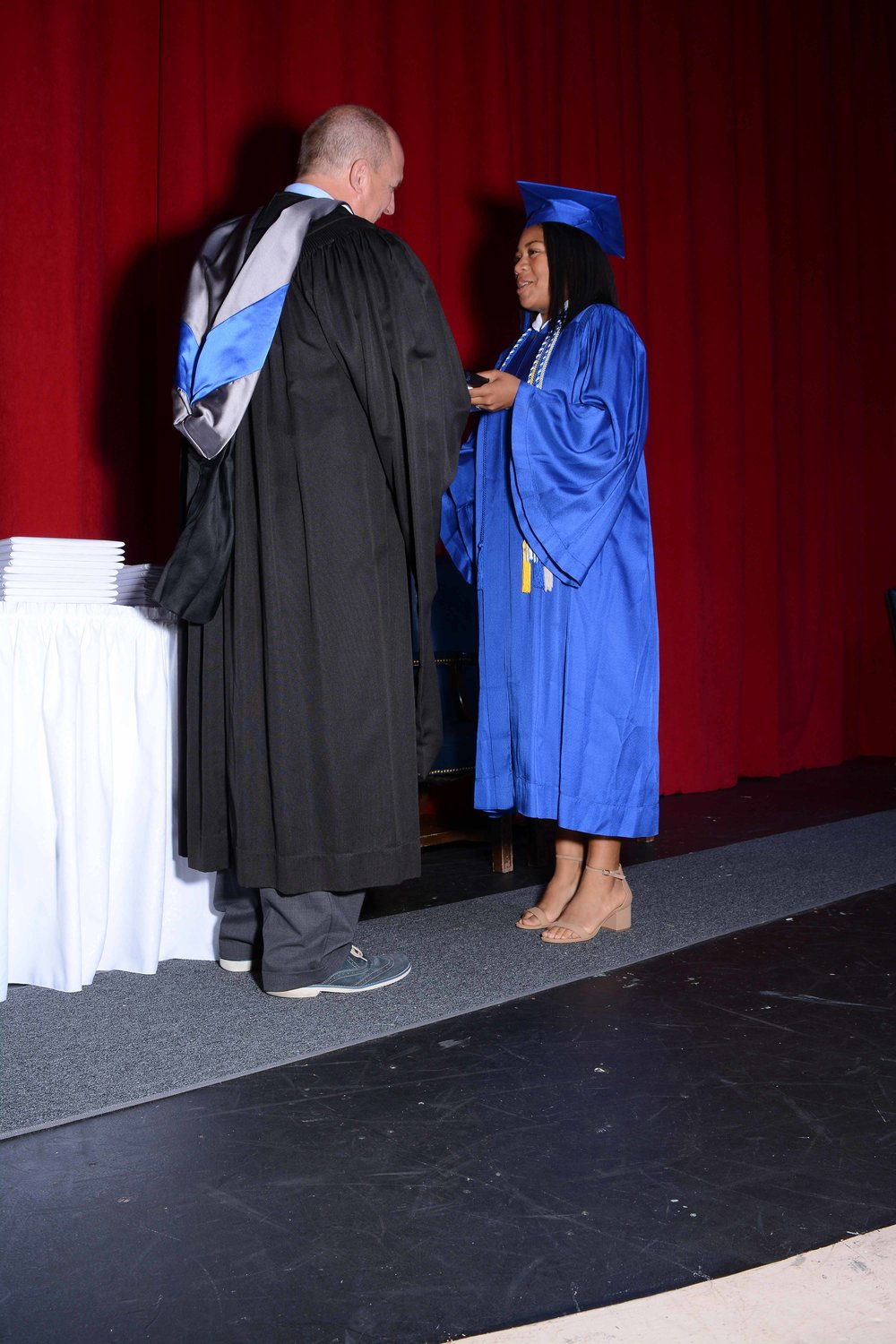 May14 Commencement79.jpg
