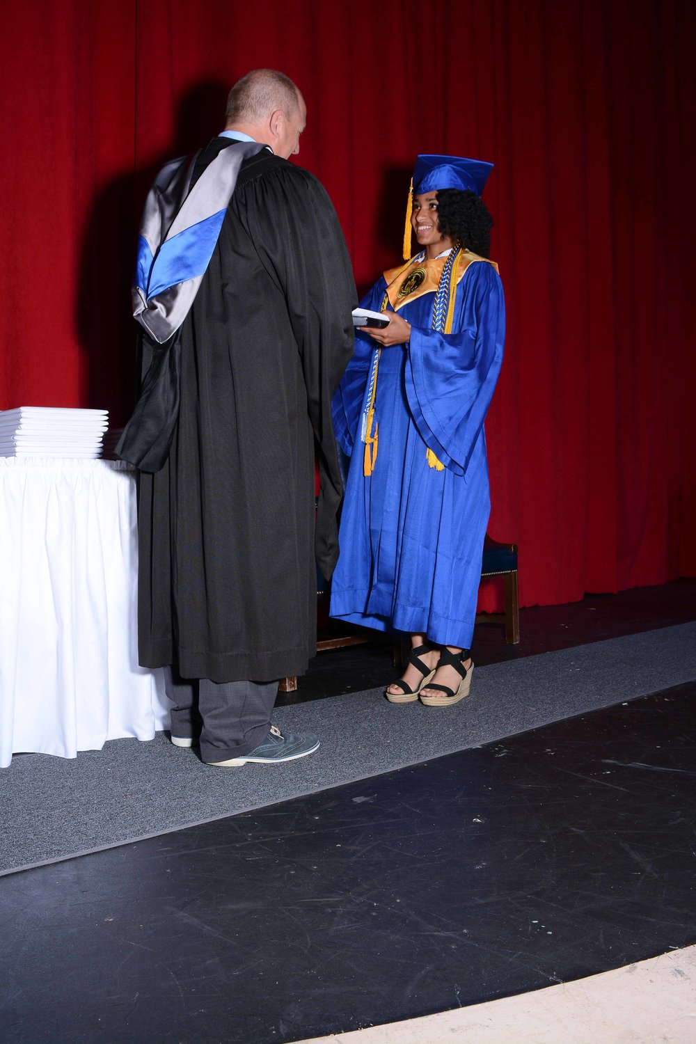 May14 Commencement81.jpg