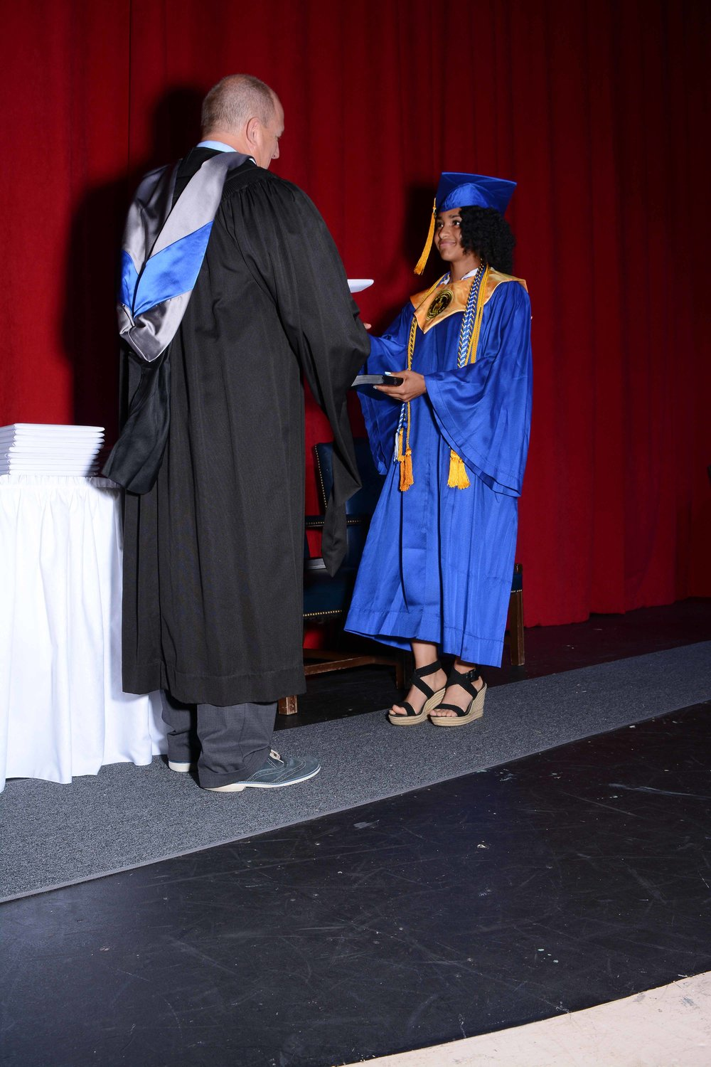 May14 Commencement80.jpg