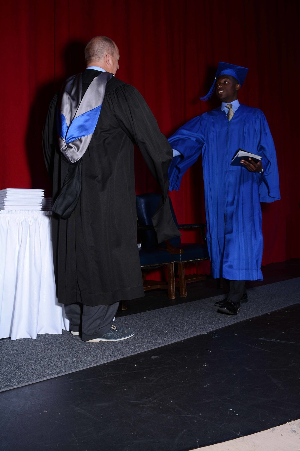 May14 Commencement82.jpg