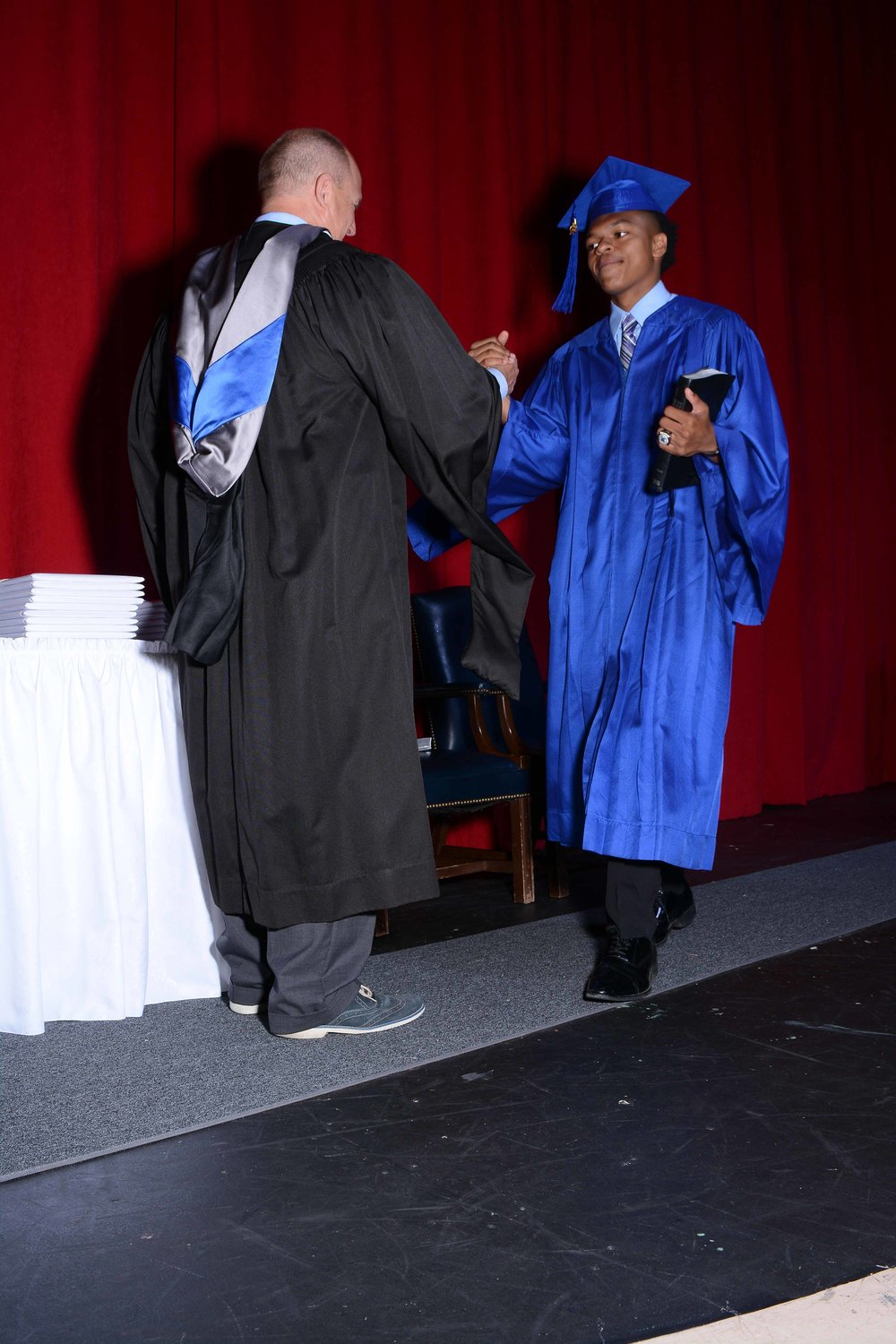 May14 Commencement84.jpg