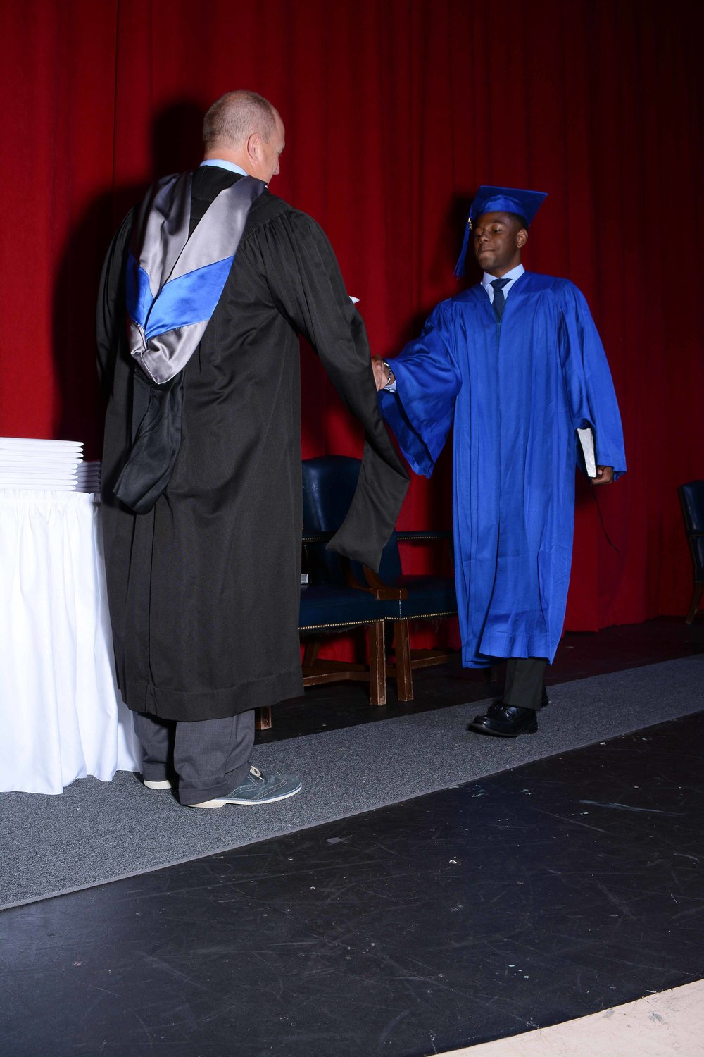 May14 Commencement86.jpg
