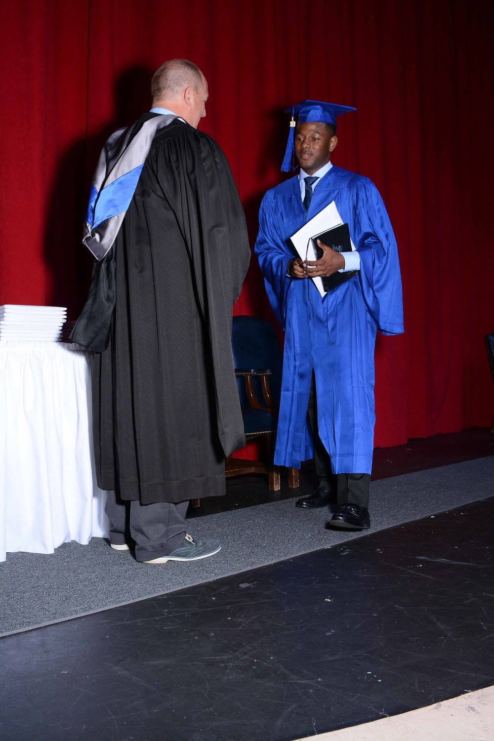 May14 Commencement87.jpg