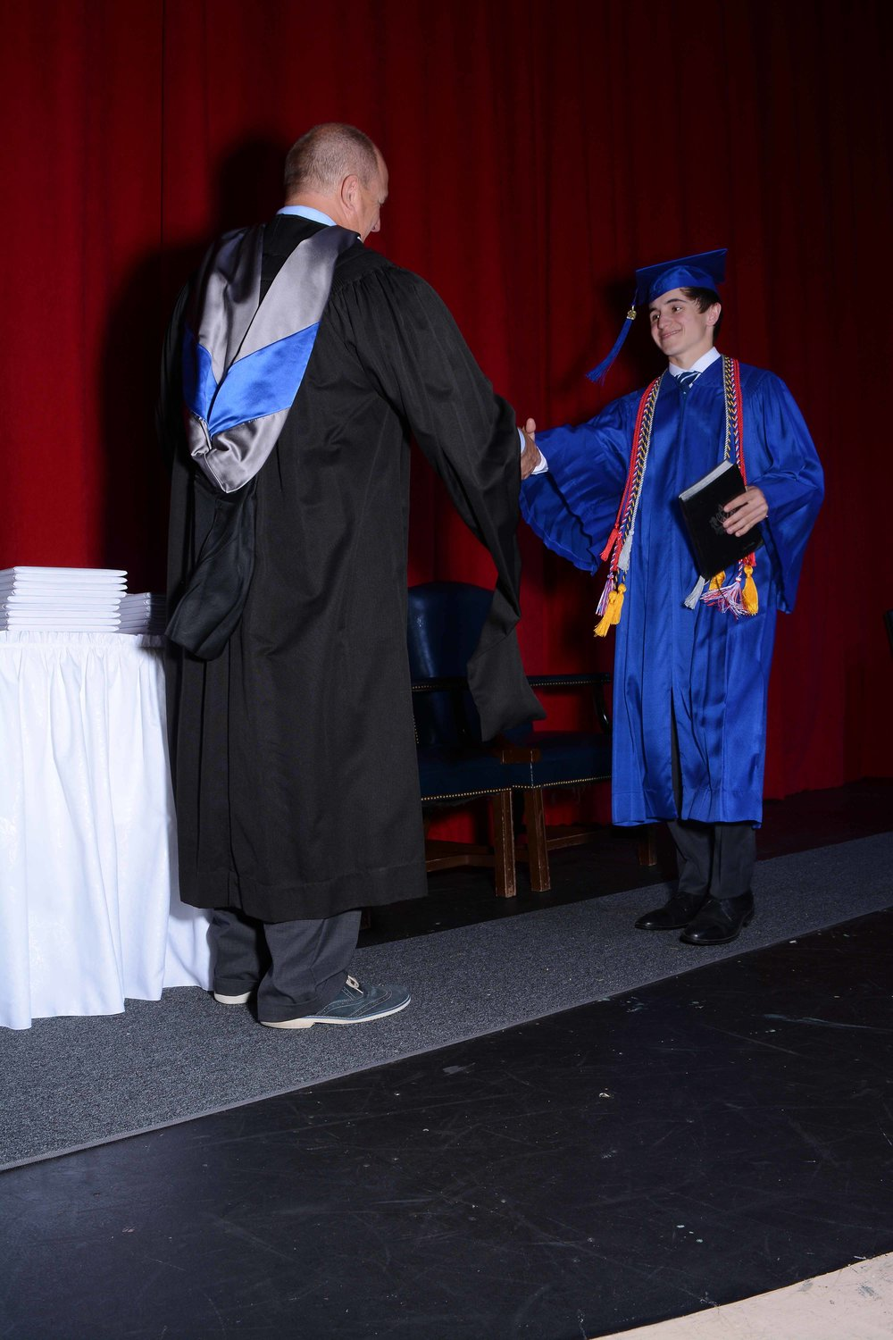 May14 Commencement90.jpg