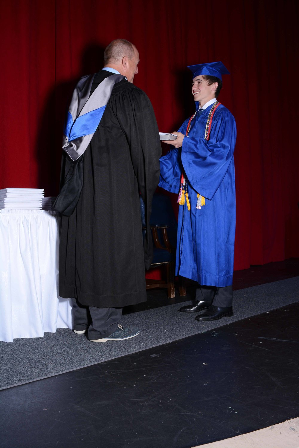 May14 Commencement91.jpg