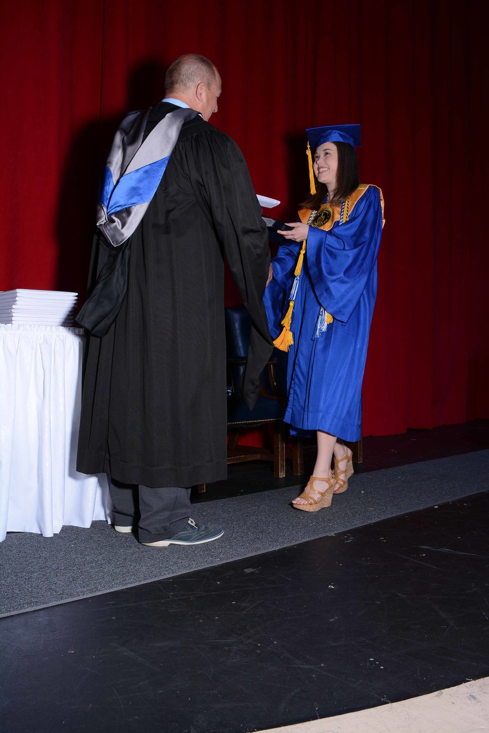 May14 Commencement92.jpg