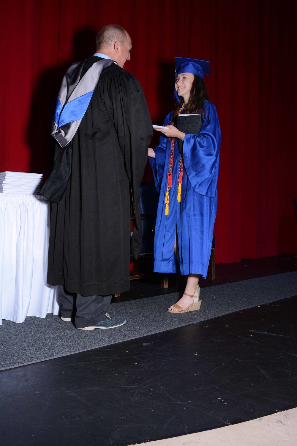 May14 Commencement95.jpg